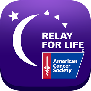 Relay For Life Moved to October 16