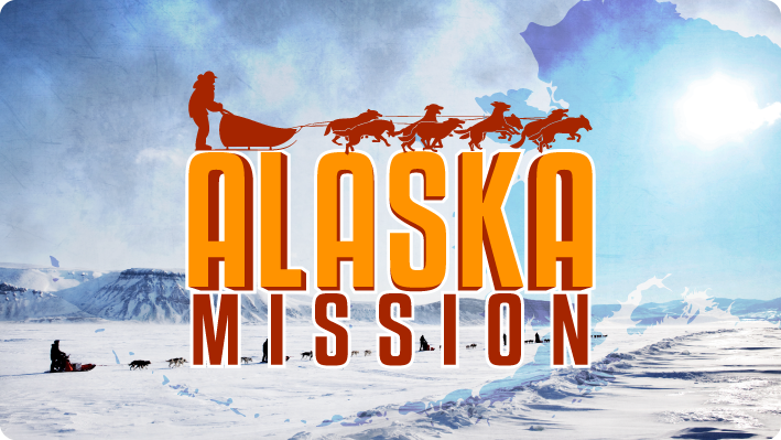 WEB_AlaskaMission_POSTER