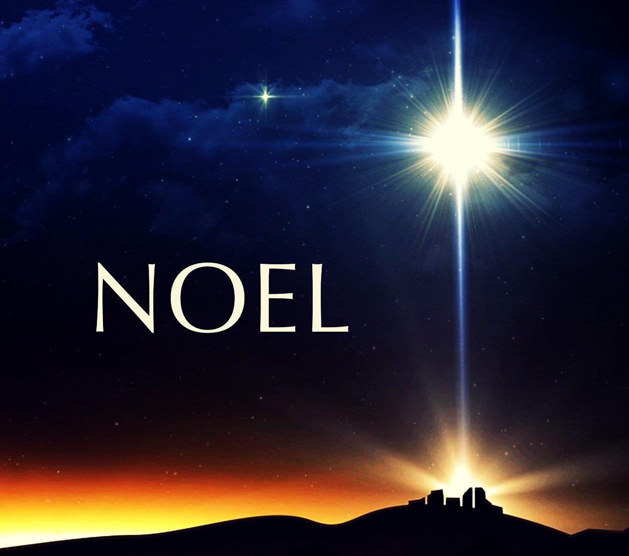Image De Noel Jesus.Noel Pm Antioch Baptist Church